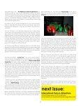 shanghai - Page 5