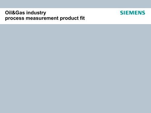 Siemens Öl und Gas PI.pdf