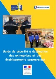 guide-entreprises-commercants-version-imprimable
