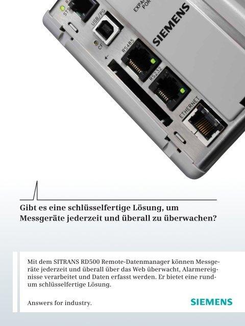RD500_7ML1996-5LA33 Prospekt.pdf