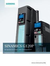 SINAMICS_G120P_Pumpen, Lüfter und Kompressoren.pdf