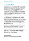 Metering - Page 4