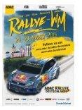 ADAC Rallye-WM