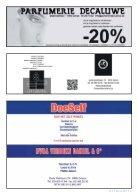 Cubblad Sportac Deinze 02/2015 - Seite 5