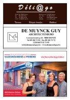 Cubblad Sportac Deinze 02/2015 - Seite 7