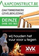 Sportac Contactblad 05/2015 - Seite 2