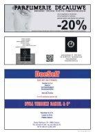 Sportac Contactblad 05/2015 - Seite 5