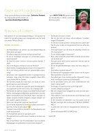 Sportac Contactblad 05/2015 - Seite 6