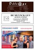 Sportac Contactblad 05/2015 - Seite 7
