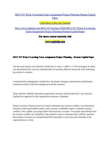project quality managementvirtual teams essay 1course manualintroduction to disaster managementvirtual university for small states of the commonwealth (vussc) disaster management version 10.