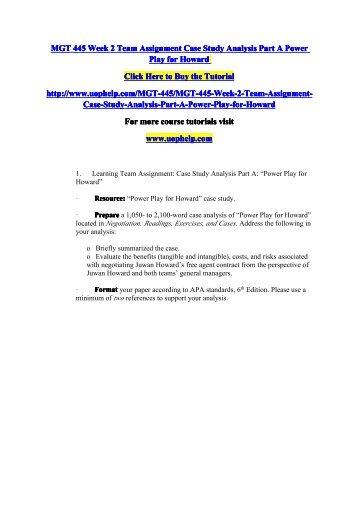online essay generator