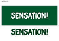 SENSATION logotip.pdf