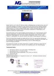 3 Zoll TFT-LCD-Farb-Monitor mit 2xVideoIN 1xAudioIN_02_20150817.pdf