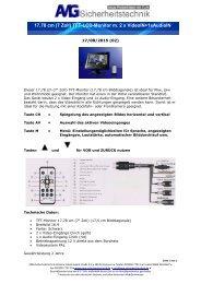 7 Zoll TFT-LCD-Monitor m. 2 x VideoIN+1xAudioIN_02_20150817.pdf