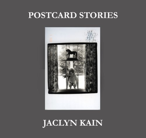 Postcard Stories_digital book.pdf