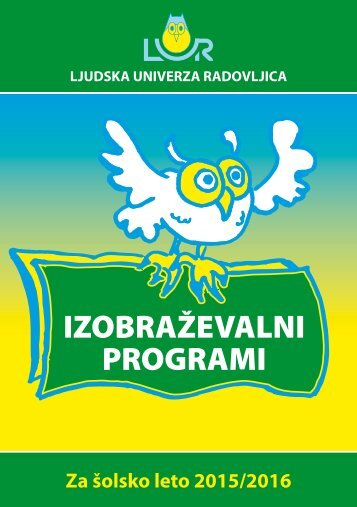 LUR Knjizica pregled programov 2015 KOR4.pdf