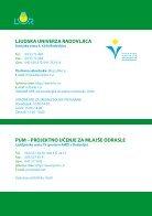 LUR Knjizica pregled programov 2015 KOR4.pdf - Page 2