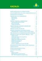 LUR Knjizica pregled programov 2015 KOR4.pdf - Page 3