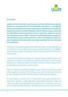 LUR Knjizica pregled programov 2015 KOR4.pdf - Page 4