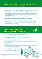 LUR Knjizica pregled programov 2015 KOR4.pdf - Page 6