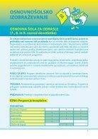LUR Knjizica pregled programov 2015 KOR4.pdf - Page 7