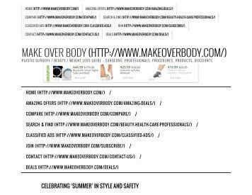 make-over-body-celebrating-summer-style-safety.pdf