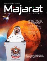 Majarat Combined file