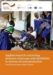 giz2015-en-report-tanzania-policy-analysis