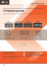 CP design Katalog Seite 23.pdf