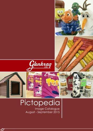 Pictopedia Aug - Sept 2015.pdf