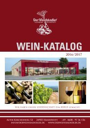 Katalog_2015_2016_2.pdf