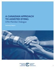 Canadian-Approach-Assisted-Dying-e