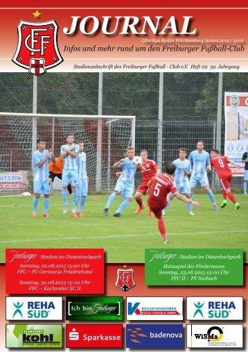 Heft 02 FFC - Germania Friedrichstal-KSCII.pdf
