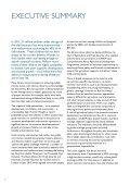 nutrition sensitivity - Page 4