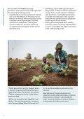 nutrition sensitivity - Page 6
