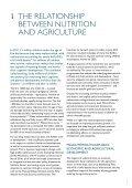 nutrition sensitivity - Page 7