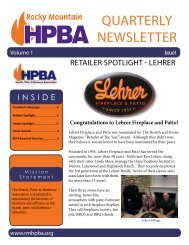 RMHPBA Newsletter - Issue 1.pdf