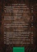 Plzeňská Restaurace Zlín - Page 2