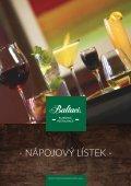 Plzeňská Restaurace Zlín - Page 5
