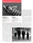 Boyhood Pixels - Page 4