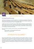 Education enseignement nouveau depart ? - Page 2