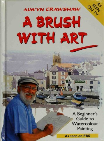 A Brush With Art.pdf