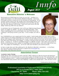 PAII newsletter August 2015.pdf