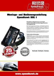 Anleitung-XXL-PDF.pdf