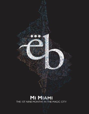 Mi Miami