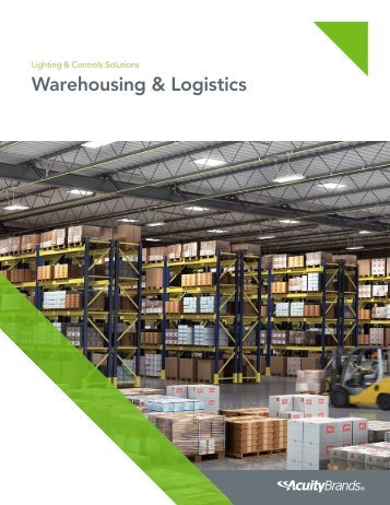 & Logistics