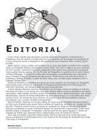revista5.pdf - Page 3