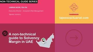 UAE - Solvency Regulations.pdf
