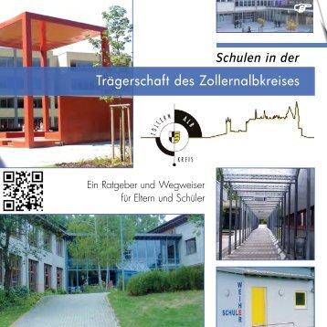 Schulwegweiser_mobil-20150119-1751.pdf