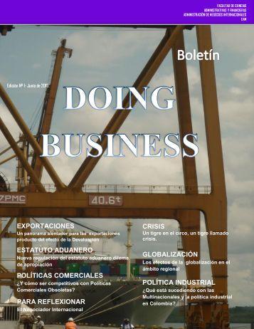 Revista 2015-1.pdf